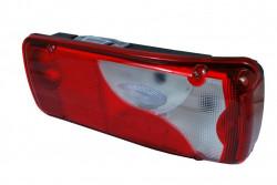 Lampa stop stanga (varianta cu platou) Mercedes Sprinter (06->)|