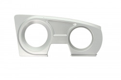 Masca Proiector ceata dreapta Iveco Stralis (06->)