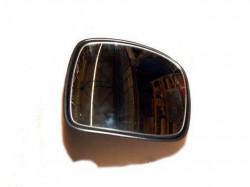 Oglinda panoramica stanga=dreapta DAF XF105/CF (06->)