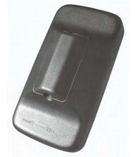 Oglinda stanga=dreapta Renault Midliner