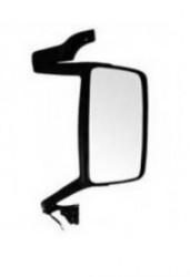 Oglinda stanga Volvo FH II./FM II. (01->)