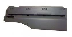 Prelungire scară dreapta inferioară Daf 95 XF