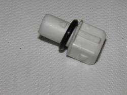 Soclu lampa gabarit Iveco Stralis (06->)