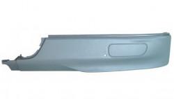 Spoiler stanga (fara decupaj) Mercedes Axor II. (03->)