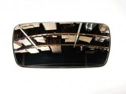 Sticla oglinda stanga=dreapta Iveco Stralis (06->)