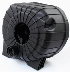 Capac filtru de aer Scania S/R/P