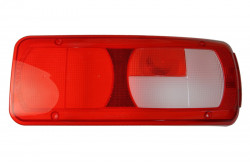 Capac lampă stop dreapta DAF CF/XC/XF (2012→)