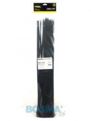 Colier plastic 500x4.8