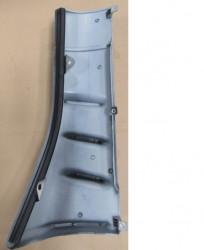 Deflector aer dreapta Iveco Stralis (06->)