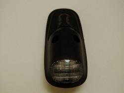 Lampa pozitie superioara Renault Midlum