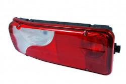 Lampa stop dreapta (varianta cu platou) Mercedes Sprinter (06->)|