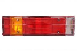 Lampa stop stanga Mercedes Actros MP3 (08->)