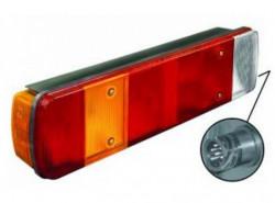 Lampa stop stanga Scania P/G/R (08->)