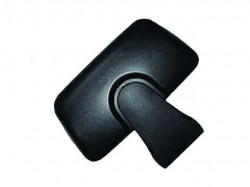 Oglinda bordura Mercedes Actros/Axor (93-03)