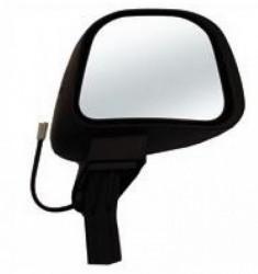Oglinda panoramica stanga Scania P/G/R (08->)