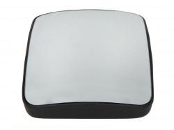 Sticla oglinda panoramica MAN F2000
