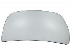 Sticla oglinda panoramica stanga Iveco Daily dupa 2014