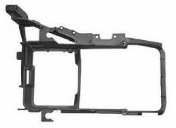 Suport metalic far stanga DAF XF105/CF (06->)