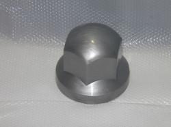 CAPAC PREZON M30 GRI