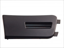 Capac superior stanga grila radiator Volvo FH II./FM II. (01->)