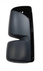 Carcasa oglinda dreapta Mercedes Actros MP3 (08->)