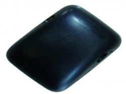 Carcasa oglinda panoramica DAF 95XF (97-02)