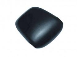 Carcasa oglinda panoramica stanga=dreapta DAF XF105/CF (06->)