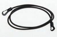 Cordon elastic Edscha Ultraline II. Cod: 4038055570
