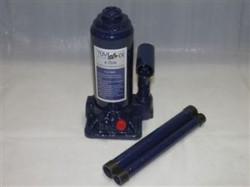 Cric hidraulic 4T