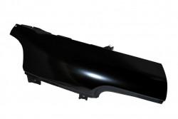 Deflector aer cabina stanga Volvo FH II./FM II. (01->)