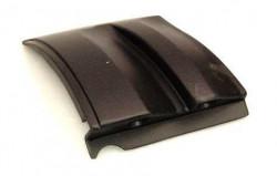 Element insertie spoiler lateral dreapta Mercedes Actros/Axor (93-03)