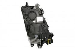 Far stânga negru cu reglaj electric Volvo FH 12/13/16 Euro 6