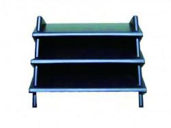Grila radiator stanga DAF 95XF (97-02)