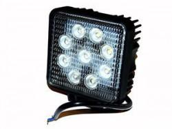 Lampa de lucru cu LED