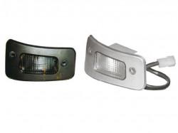 Lampa pozitie superioara stanga Iveco Eurotech/Star