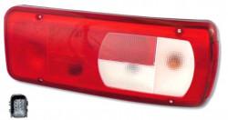 Lampă stop dreapta DAF CF/XC/XF (2012→)