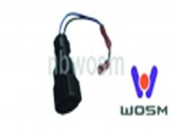Mufa Proiector ceata DAF LF45/55/XF95 (00-06)