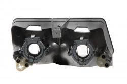 Reflector far dreapta Volvo FH II./FM II. (01->)