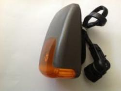 Semnalizator aparator noroi cu cablu Mercedes Axor II. (03->)
