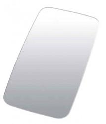 Sticla oglinda DAF 75/85/95 (87-96)