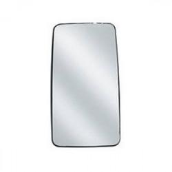 Sticla oglinda MAN F2000