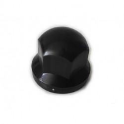 CAPAC PREZON M30 NEGRU
