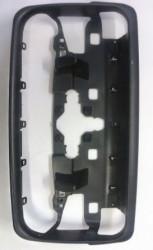 Carcasa oglinda mare stanga Volvo FH II./FM II. (01->)