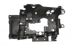 Consolă suport far stânga Volvo FMX