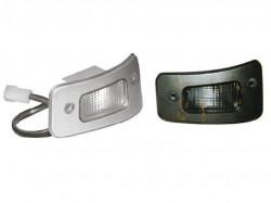 Lampa pozitie superioara dreapta Iveco Eurotech/Star