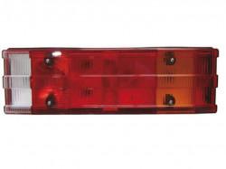 Lampa stop stanga Mercedes 709-1524 (84-98)