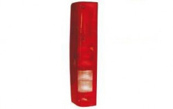 Lampa stop stanga (pentru duba) Iveco Daily (99-06)