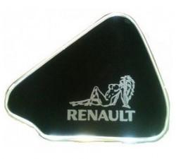 Masa cabina Renault Magnum -96 (de mijloc)