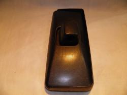 Oglinda completa stanga=dreapta Mercedes Actros/Axor (93-03)