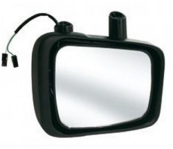Oglinda panoramica dreapta Volvo FH III./FM III. (08->)